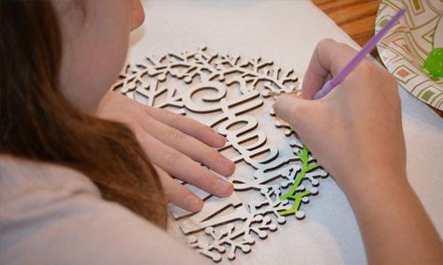 kid-craft.jpg